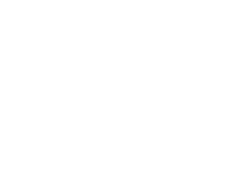 THE SQUARE AUSTIN